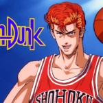 『SLAM DUNK(スラムダンク)』アニメ動画を全話無料で視聴する方法まとめ